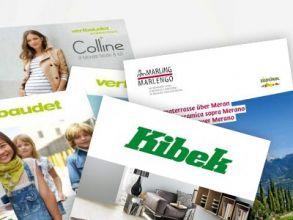 "Gratis-Katalog-Paket rund ums Thema ""Familie"""