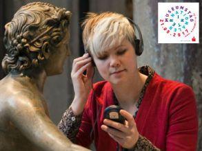 Eintritt frei zum Internationalen Museumstag