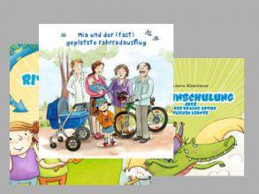 Kinderbücher gratis bestellen oder downloaden