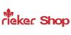 Rieker Shop