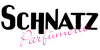 Parfümerie Schnatz