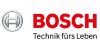 Bosch Do It