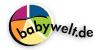 babywelt.de