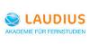 Laudius Akademie
