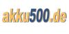 akku500