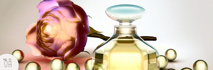 Gratis Kosmetikproben und Parfumproben bestellen