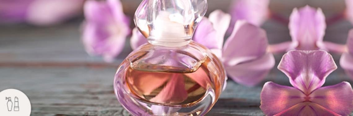 Parfum - Gutscheine & Rabatte