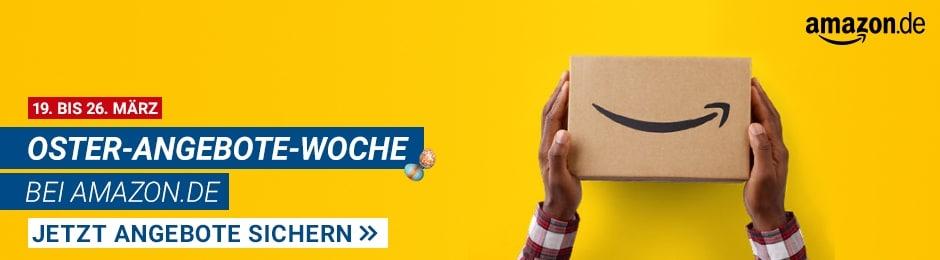 Amazon.de Oster-Angebote