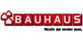 Anbieter: Bauhaus