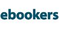 Anbieter: ebookers