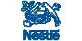 Anbieter: Nestlé