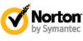 Anbieter: Norton