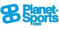 Anbieter: Planet Sports