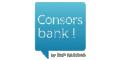 Anbieter: Consorsbank