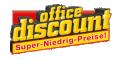 Anbieter: office discount