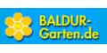 Anbieter: Baldur-Garten