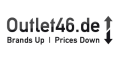 Anbieter: Outlet46