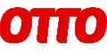 Anbieter: OTTO