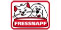 Anbieter: Fressnapf