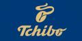 Anbieter: Tchibo