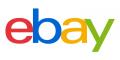 Anbieter: eBay