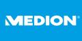 Anbieter: Medion