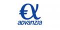 Anbieter: Advanzia Bank