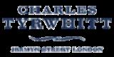 20€-Gutschein bei Charles Tyrwhitt