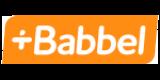 Babbel Gutschein
