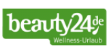 Aktionsangebot bei beauty24: 200€ Rabatt mit der beauty24CARD