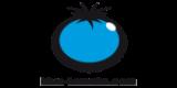 Blue Tomato AT Gutschein