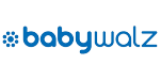 10%-Gutschein bei baby-walz