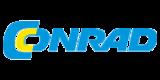 10% Rabatt + Energy Alkali-Set gratis bei Conrad