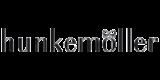 15%-Gutschein bei Hunkemöller