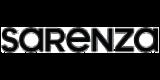 20%-Gutschein bei Sarenza
