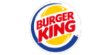 Rabatt-Coupons für Burger King