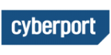 Cyberport-Aktion: Hohe Rabatte im Outlet