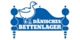 Dänisches Bettenlager Prospekt gratis