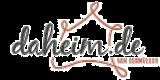 daheim.de-Aktion: 74% Rabatt für ausgewählte Artikel im Sale