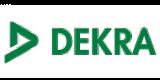 DEKRA Gutschein