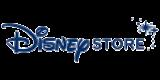 15%-Gutschein für Disney Adult