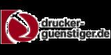 Drucker-günstiger.de Gutschein