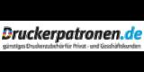 5€-Gutschein bei Druckerpatronen.de