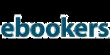 12%-Gutschein für Hotelzimmerbuchung bei ebookers