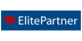 ElitePartner AT Gutschein