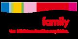 Filiallieferung: Gratis-Versand bei Ernsting's family mit 100€ MBW und 100 Sparli
