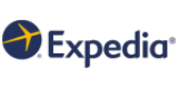 Expedia-Aktion: 35% Rabatt im Escape-Sale