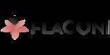 """15%-Gutschein für die Kategorie """"Love"""" bei Flaconi"""