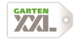 9%-Gutschein für gesamtes Sortiment bei GartenXXL