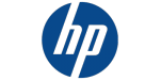 Hewlett Packard-Aktion: 50% Rabatt im WINTER SALE